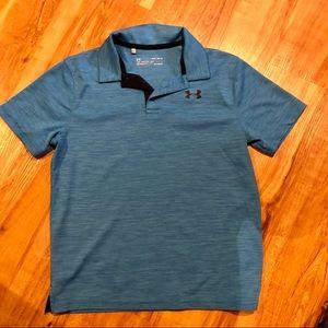 UA T-shirt worn once